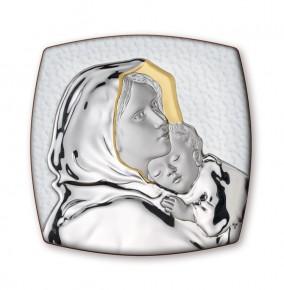21300 Св.Богородица