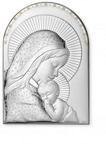 21271 Св.Богородица