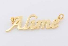 Златно име I0004
