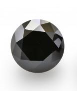 Черни диаманти 9 броя DI0024