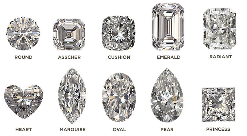 diamond-taip.jpg
