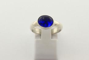 Дамски сребърен пръстен  SD0158